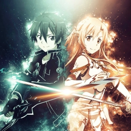 Cover of track [Hardstep] SAO Crossing Fields (remix) by XculE