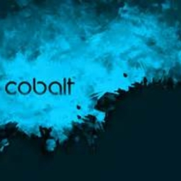 Avatar of user COBALT