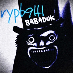 Cover of track Babaduk by rypb9IH