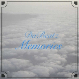 Cover of track Memories by K-HAOS KXDD