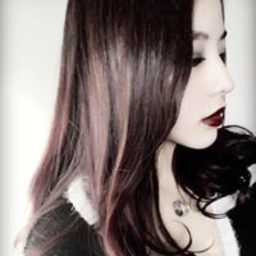 Avatar of user cindy_wang
