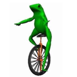 Avatar of user dat-boi