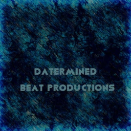 Cover of track Zone Instrumental (Snippet) by ☁DaTermined☁