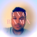 Cover of track Amen by R ∆ O R ∆ M ∆