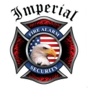 Cover of track Imperial Fire Alarm by DJ Kawaii P.