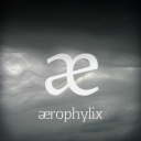 Avatar of user Aerophylix