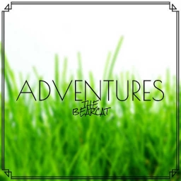Cover of track adventures by tbc