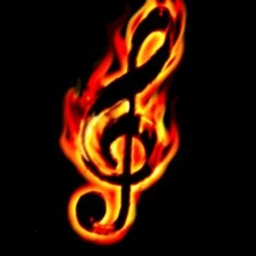 Avatar of user Musical Fire