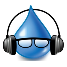 "Avatar of user ""DROP""TheBeat"