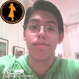 Avatar of user osiris_betancourt