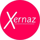 Avatar of user Xernaz