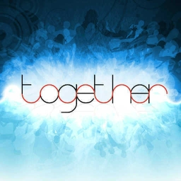 Cover of track Together by SOIOS