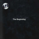 Cover of track The Beginning by 6ix-1-6ix