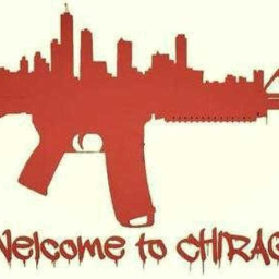 Cover of track Chiraq (Prod. By Replayzzz) by Replayzzz