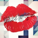 Cover of track rypb9IH - Kiss my.. by rypb9IH