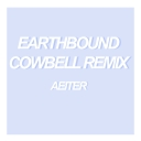 Cover of track Earthbound (Cowbell Remix) by aeiter