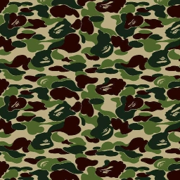 Cover of track Trappn by Konstantinos Vasiliou