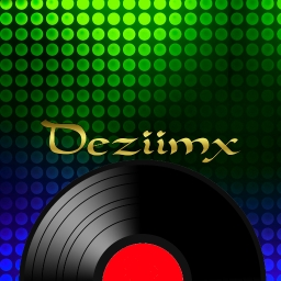 Avatar of user DJ_Deziimx