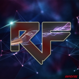 Avatar of user RapidFire