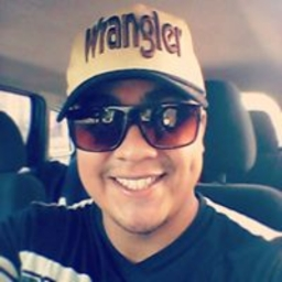 Avatar of user danilo_souza