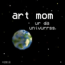 Cover of track ur da univurrss by artmom