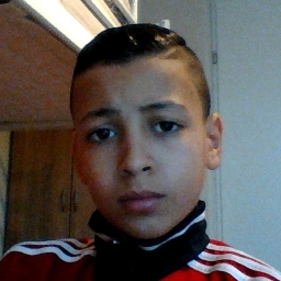 Avatar of user Nassim1122