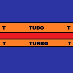 Avatar of user vm_tudo_turbo