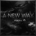 Cover of track Teq - A New Way [moderation] by moderation