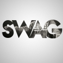 Cover of track RapStep by swagalicious