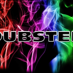 Cover of track Nick Dubstep mix Martin Garrix & Dj Snake by NoAhIsPreTtyCooL