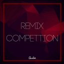 Cover of track Remix Competition!(Remix) by HellStaff