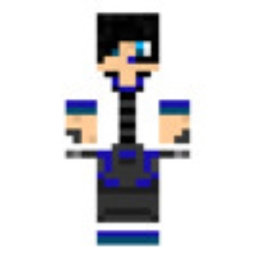 Avatar of user bencraft_gaming