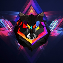 Avatar of user dj___neon