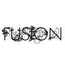 Cover of track Fusion by UNEXPOSED