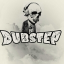 Cover of track Just sum Dubstep by UNKNOWN