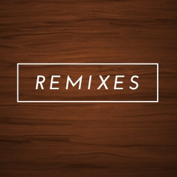 Cover of album Remixes by Tim Derry