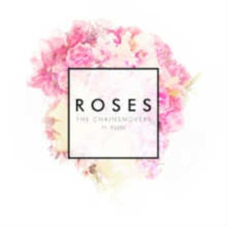 Cover of track Roses (Cover) by Malachi Baker