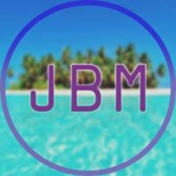 Avatar of user JBM_Music