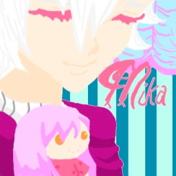 Avatar of user Mikaoneechan