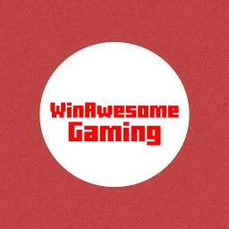 Avatar of user WinAwesome