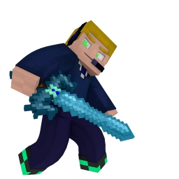 Avatar of user 1snowlocko