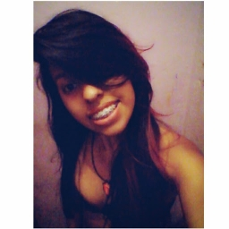 Avatar of user wanessa_silva