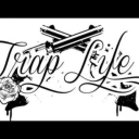 Cover of track Trap Life by UNKNOWN