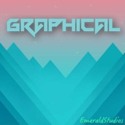 Cover of track Graphical by synchro