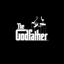 Cover of track Godfather Action Theme by YoshTheeGreat