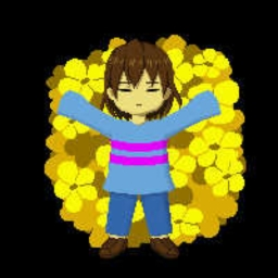 Undertale by Xandalf - Audiotool - Free Music Software - Make Music