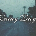 Cover of track Rainy Days by yungnino123