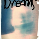 Cover of album Dreams by Class Clowns