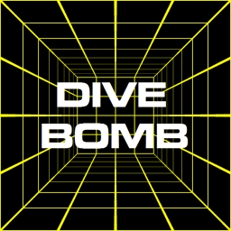Avatar of user DiveBomb