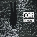 Cover of album Kereal by OLi